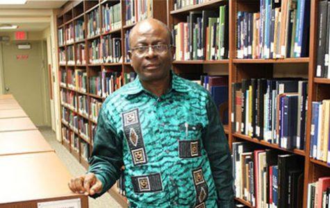 Photo from Calvin.edu