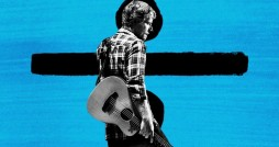 """Castle on the Hill"" and ""Galway Girl"" are some of the best tracks on Sheeran's new album ""Divide."" Photo courtesy KISS RADIO."