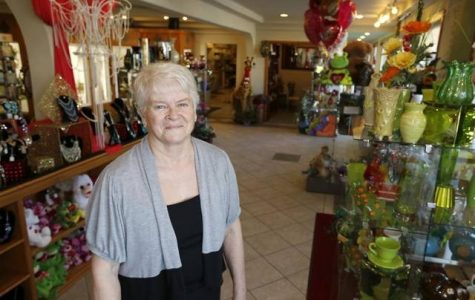 State Supreme Court rules against Christian florist