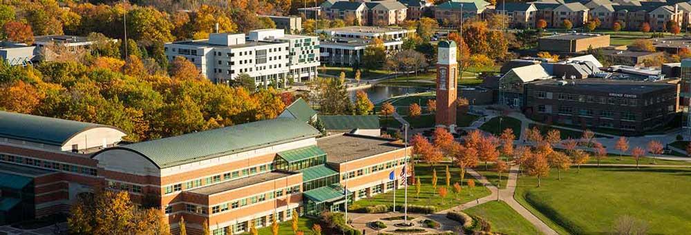 Photo+courtesy+www.gvsu.edu.