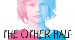 """The Other Half"" is showing this Friday and Saturday at 7 p.m. in the Lab Theater.  Admission is free. Photo Courtesy ""The other half: Stories of gender, sex, and sexuality."""