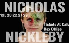 """Nicholas Nickleby"": a dark, vivid portrayal of action against injustice"