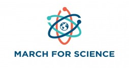 Photo courtesy marchforscience.com.