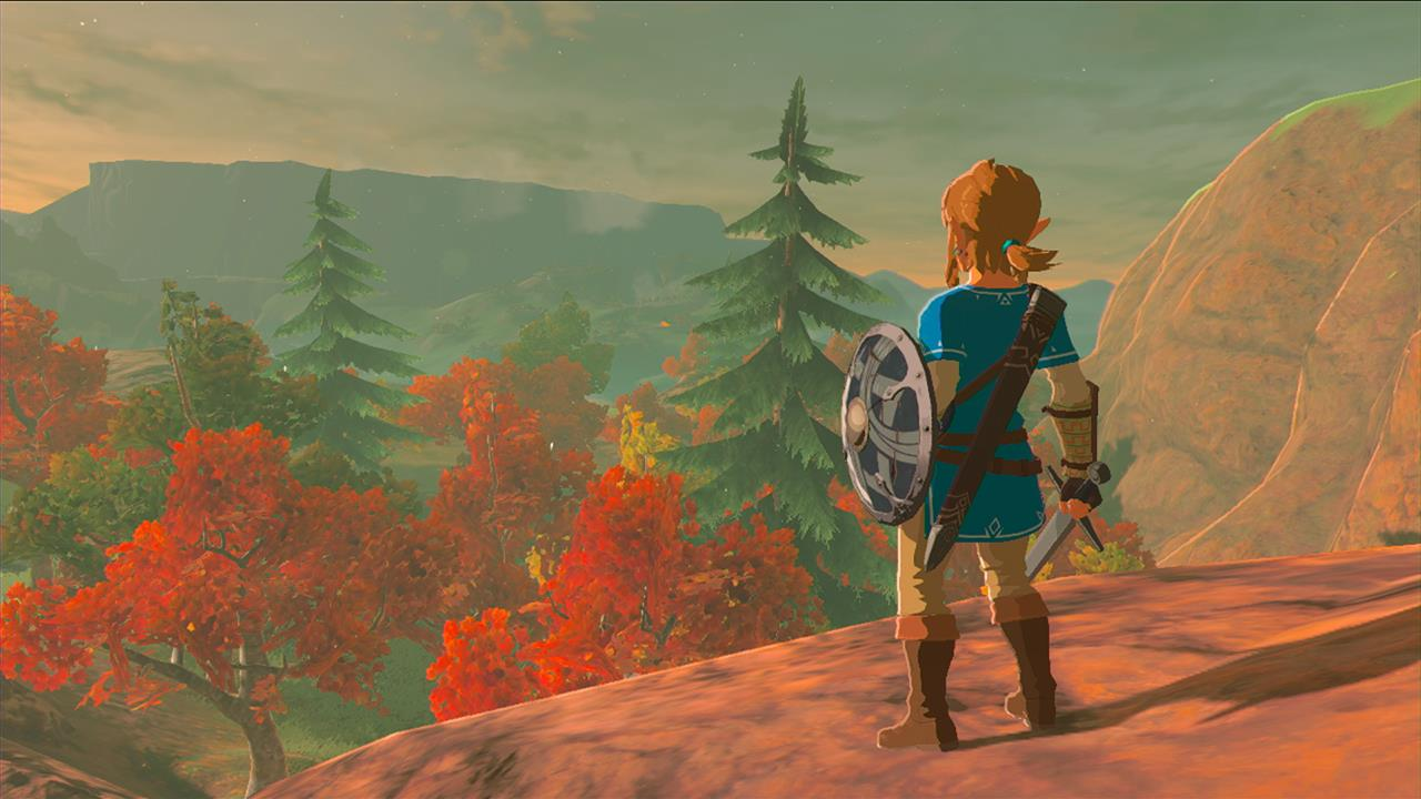 %22The+Legend+of+Zelda%3A+Breath+of+the+Wild%22+for+the+Nintendo+Switch+rounds+out+the+best+from+this+year+in+A%26E.+Photo+courtesy+IGN.