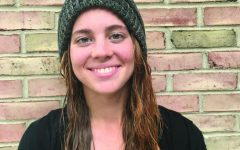 Jessica Zylstra