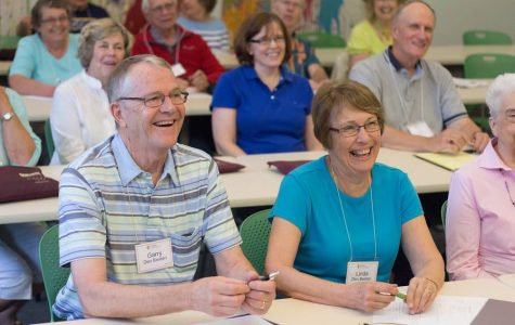CALL program enrollment grows