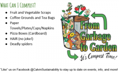 Urban Roots creates pilot composting community