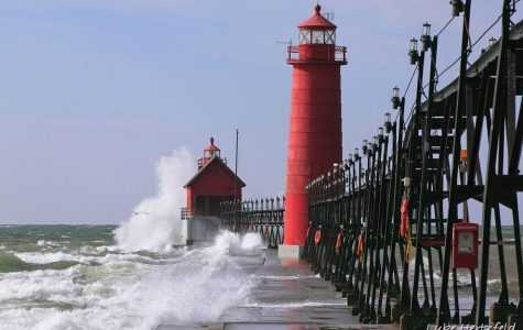 Taking a closer look at Grand Haven