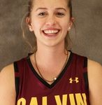 Knights of Calvin: Emma Verrett