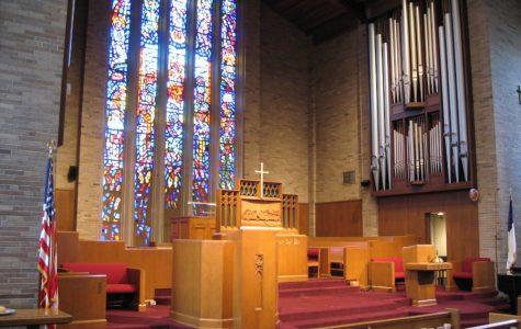 LaGrave CRC celebrates Reformation