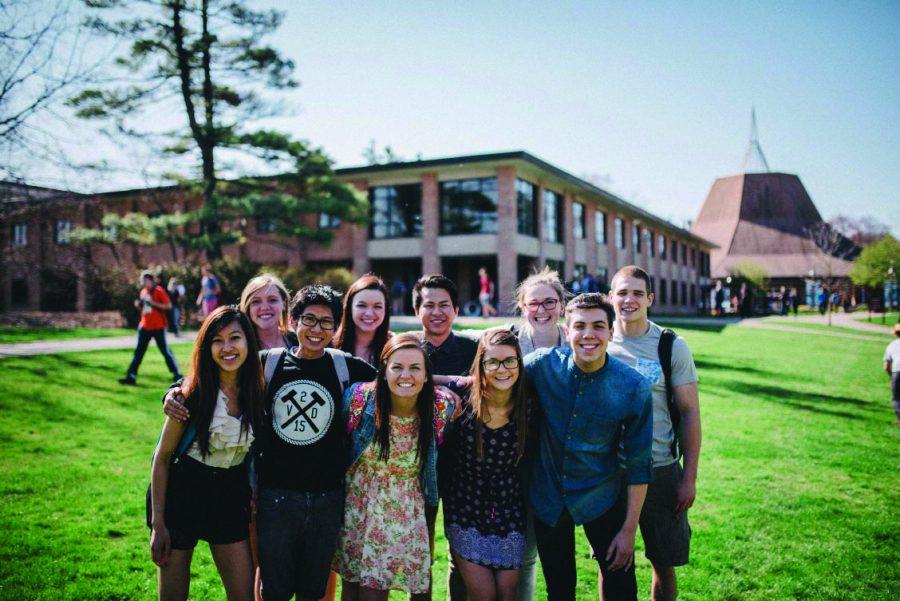 Photo+courtesy+Calvin.edu.