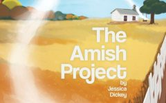 """The Amish Project"" to perform first-ever CTC encore"