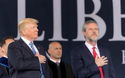 'Red Letter Revival' to combat 'toxic evangelicalism'