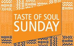Taste of Soul Sunday draws crowds at GRPL