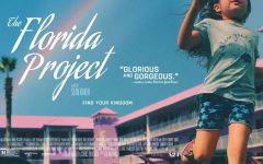 "Review: ""The Florida Project"""