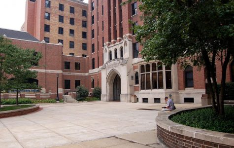 Moody Bible Institute faces investigation for financial, theological offenses