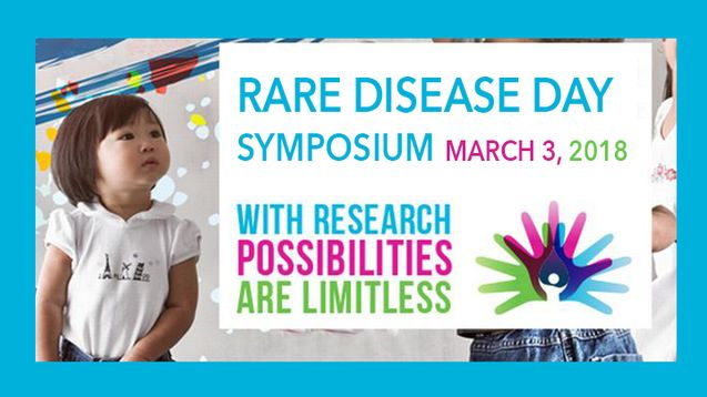 The+Rare+Disease+Day+Symposium+will+take+place+in+the+Prince+Conference+Center+at+8%3A30+p.m.+Photo+courtesy+Calvin+College.