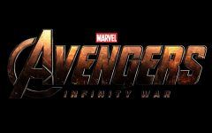 Opinion: 'Avengers: Infinity War' shifted release date has big implications