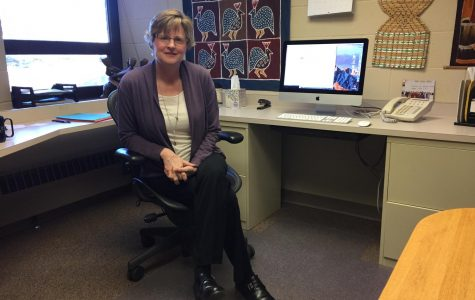 IDS professor and colleagues awarded $25,000 for study