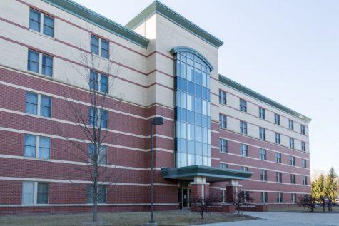 Campus safety notifies Calvin of CMU shooting