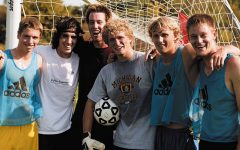 Intramural programs offer chance for inclusiveness