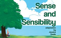 'Sense and Sensibility': A story of love and forgiveness
