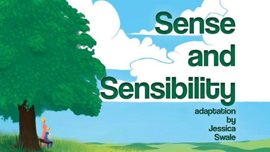 'Sense and Sensibility': A story of love and forgiveness