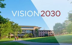 Revised vision statement reflects community feedback
