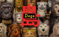 Review: 'Isle of Dogs'