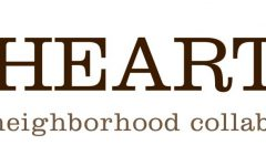 Heartside charity org founder weighs in on gentrification
