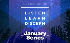 January series