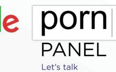 Porn panel seeks to remove stigma of discussing sex