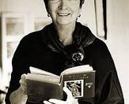 Celebrating Madeleine L'Engle's 100th birthday and legacy as a writer