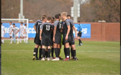 Calvin Men's Soccer Defeats Chicago in Final Four, Loses to Tufts in National Championship