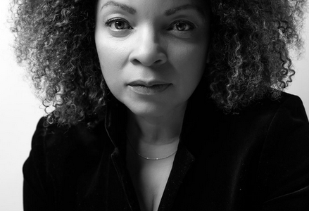 Oscar nominated costume designer Ruth Carter speaks at January Series, recounts her work with 'Black Panther'