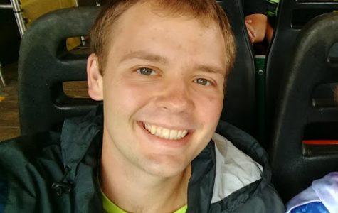Jonathan Boer