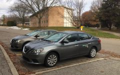 Enterprise CarShare program shuts off its engine