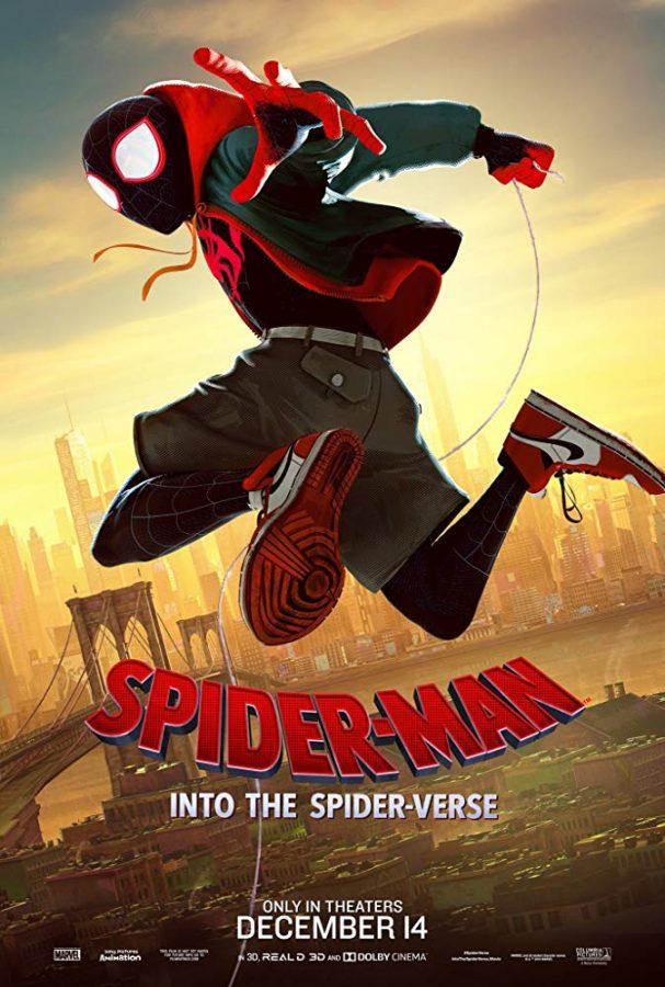 %E2%80%9CSpider-Man%3A+Into+the+Spider-Verse+Wins+Big.+Should+It%3F