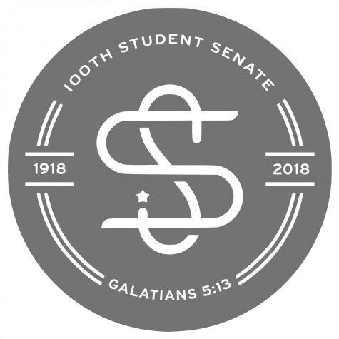 2019-2020 Student Senate Candidates