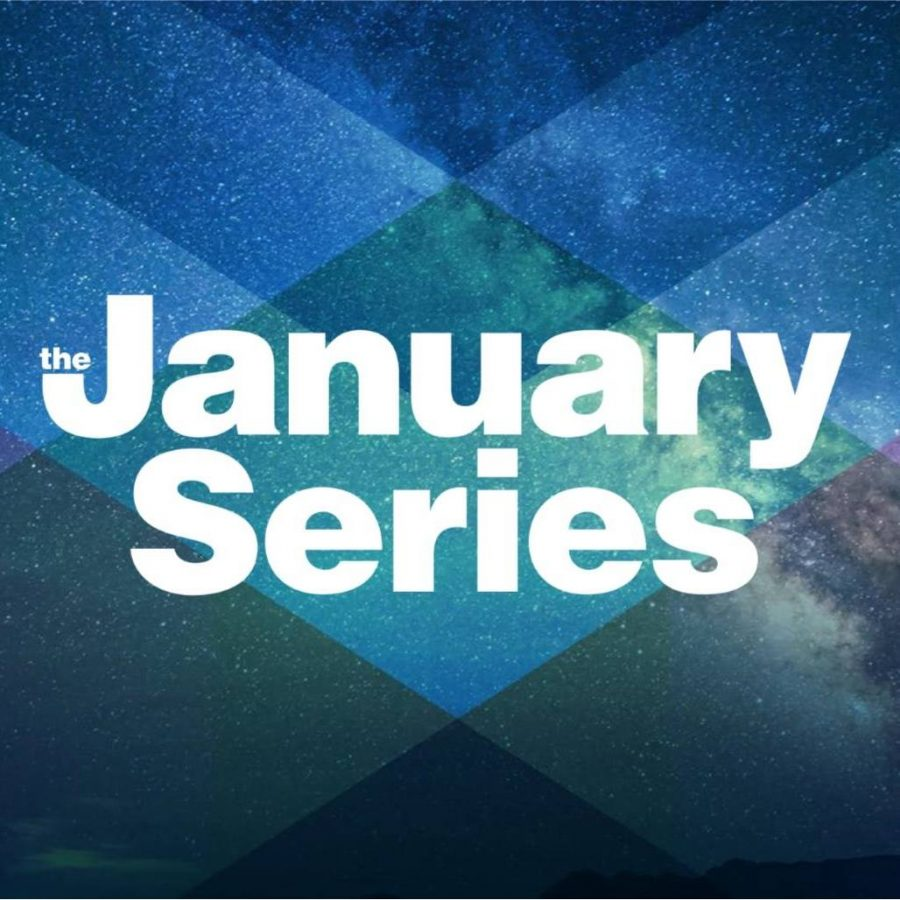 January+series+speakers+announced