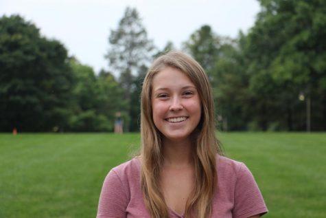 Lauren DeVries