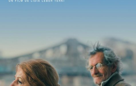 French Film Festival continues cinematic tradition