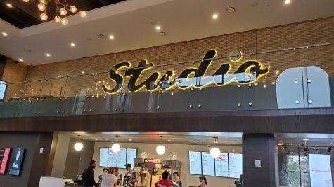 Studio Park, Celebration Cinema to renew downtown Grand Rapids