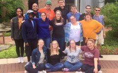 Ready for Life student reflects on program