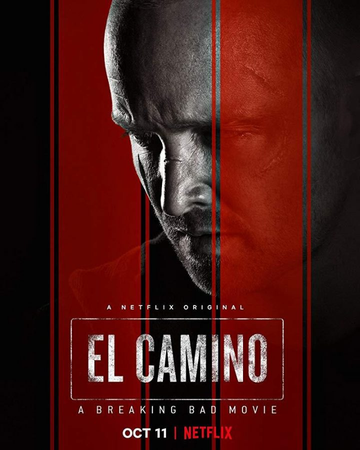 %E2%80%9CEl+Camino%E2%80%9D+adds+grace%2C+redemption+to+%E2%80%9CBreaking+Bad%E2%80%9D+ending