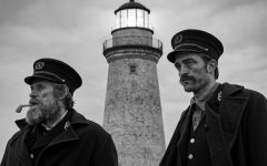 """The Lighthouse"" delivers tense, unsettling Experience"