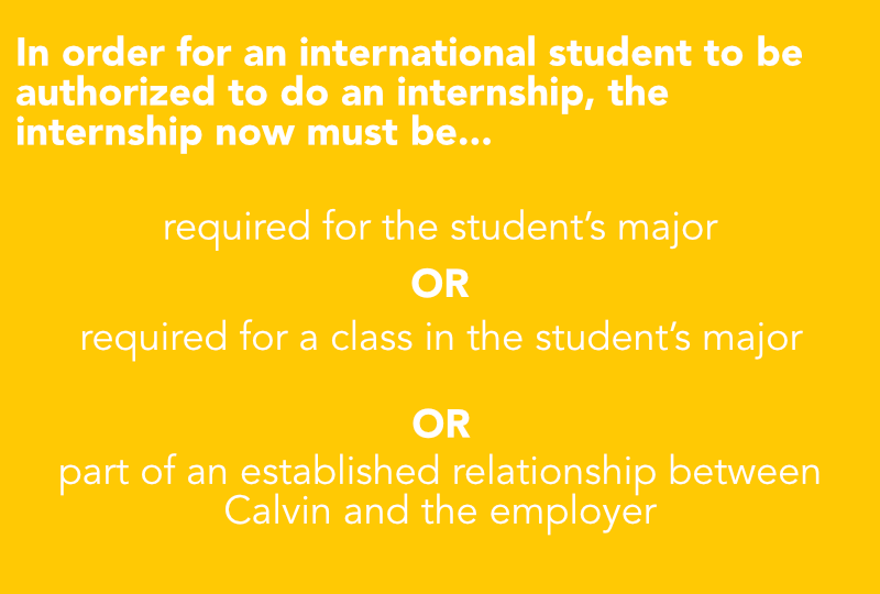 International+students+seek+answers+to+new+CPT+policy.