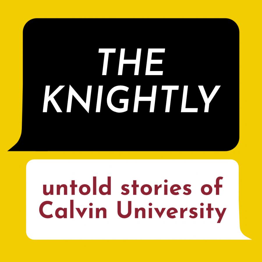 knightly logo