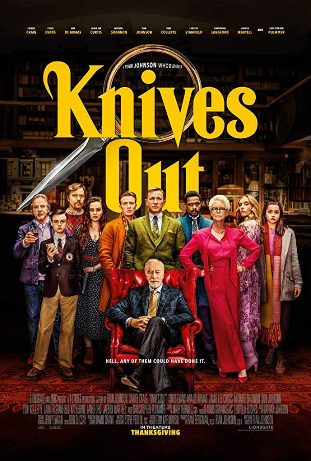 %22Knives+Out%22+features+a+star-studded+cast.