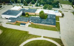 Special Olympics Michigan to use old South Christian High School campus for new center